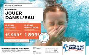 04 IPG PubJournal DemiPage PromoPISCINE OUTt