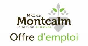 MRC Offres emploi